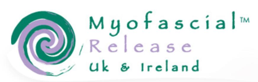 Myofascial Release