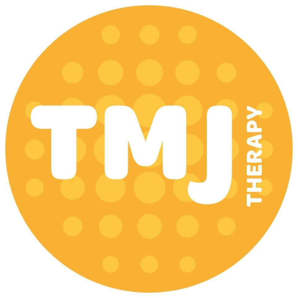 TMJTherapy